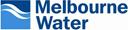 melbwater logo