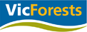 vicforest logo
