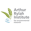 Arthur Rylah Institute Logo